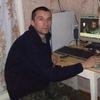 Анатолий, 32, г.Богатое