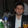 Morskoy kotik, 31, г.Баку