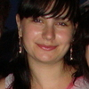 Jevgenija, 28, г.Краслава