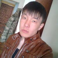 kairat, 29 лет, Рак, Алматы́