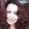 Светлана, 47, г.Пермь