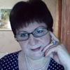 Наталья, 57, г.Тула