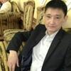 кайрат турганбаев, 46, г.Астана