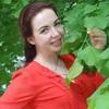 Виктория, 26, г.Лодейное Поле