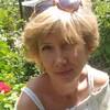 Светланаi, 44, г.Краснодар