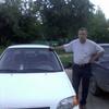 игорь, 57, г.Подольск