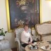 Виктория, 41, г.Калининград