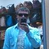 Дима, 47, г.Тула