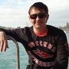 Андрей, 41, г.Чебоксары