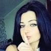 Lesya, 30, г.Киев