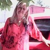 Елена, 53, г.Александрия