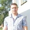 Jenya, 32, г.Богуслав