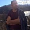 Ali, 39, г.Дорстен