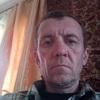 Михаил, 51, г.Брест