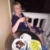 Марина, 47, г.Самара