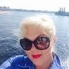 Ольга, 37, г.Чарлстон