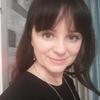 Маргарита, 23, г.Брянск