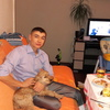 Денис, 30, г.Чита