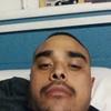 Giovanni, 26, г.Лос-Анджелес