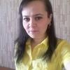 Дилиш, 31, г.Тверь