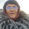Наталья, 52, г.Тюмень