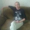 алекс, 42, г.Солигорск