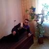 Евгений, 32, г.Арсеньев