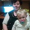 ОЛЬГА, 36, г.Скопин