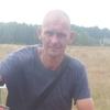 Виктор, 37, г.Брянск