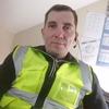 Игорь, 45, г.Азов