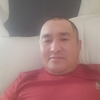 Нуржигит, 40, г.Ташкент
