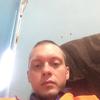 Artyom, 30, Udomlya