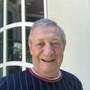 Мартин, 70, г.Бруклин
