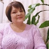 ТатьЯнка, 59, г.Волгоград