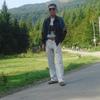 Александр, 55, Вінниця