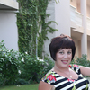 Марина, 38, г.Нижний Новгород