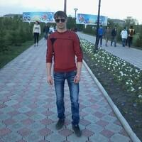 денис, 29 лет, Водолей, Петропавловск