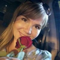 Ирина, 39 лет, Телец, Санкт-Петербург
