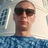 Pavel, 36, Smolensk