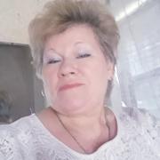Наталья 62 Воронеж