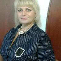 надя, 53 года, Овен, Иваново