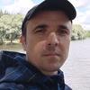 Владимир, 39, г.Люботин