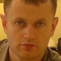 виктор, 38 лет, Стрелец, Москва