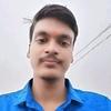 Rahul, 19, Patna