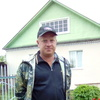 Алексей, 38, г.Сеченово