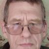 Олег, 59, г.Омск