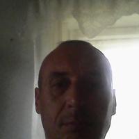 Олег, 43 года, Овен, Лысьва