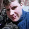 Roge, 32, г.Нижнекамск