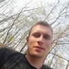 Kolya, 25, г.Орехово-Зуево