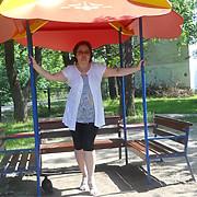 Tatyana 44 года (Овен) Колпино